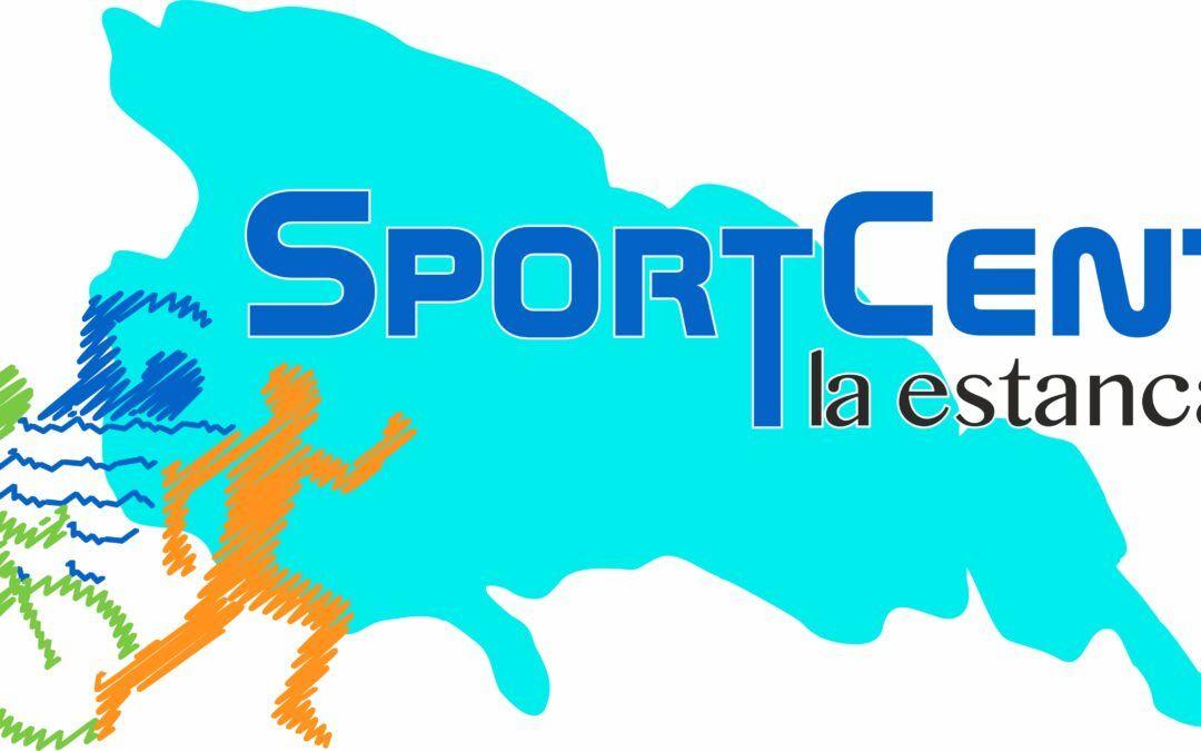 SportCenter La Estanca. ¿Qué es?